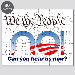 2-Can you hear us now Puzzle