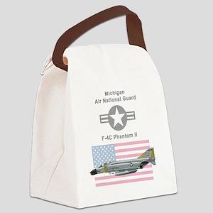 McD_F4C_US_ANG_Michigan Canvas Lunch Bag