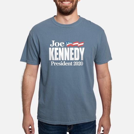 Kennedy 2020 T-Shirt