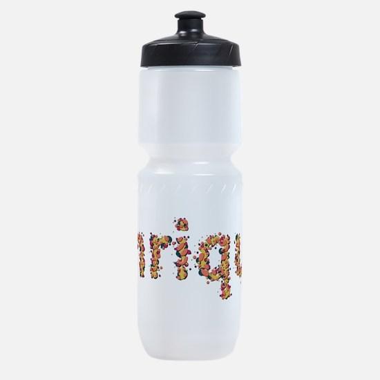 Enrique Fiesta Sports Bottle