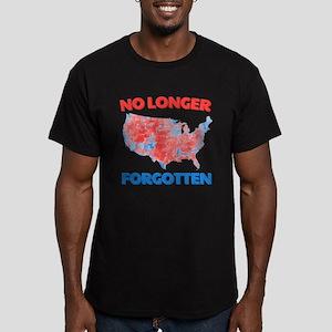 No Longer Forgotten T-Shirt