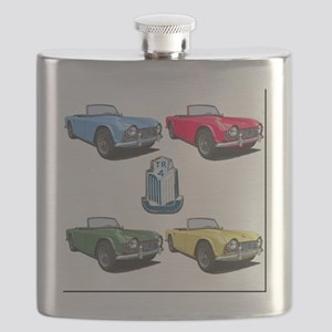 TR4Colors-10 Flask