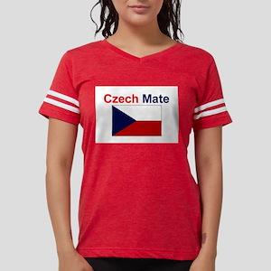 Czech Mate T-Shirt