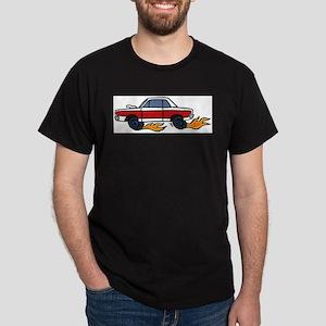 Scramblr2 T-Shirt