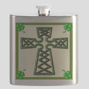 greencross Flask