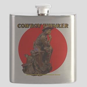 3-CBThinkr_CPress_Mech_01p Flask