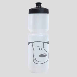 Snoopy Sports Bottle