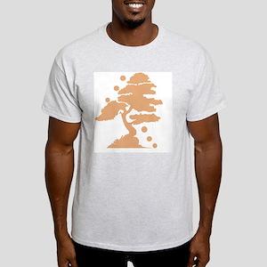tree1 Light T-Shirt