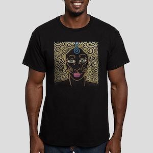 Golden Perception T-Shirt