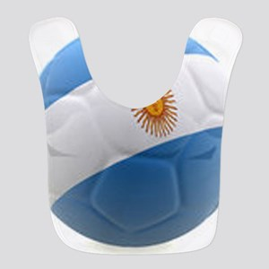 Argentina world cup Ball Bib