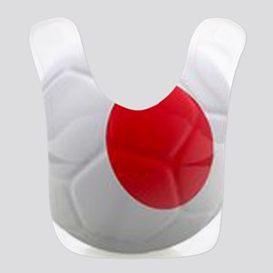 Japan World Cup Ball Bib