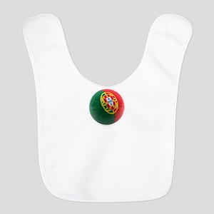Portugal World Cup Ball Bib