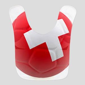 Switzerland World Cup Ball Bib
