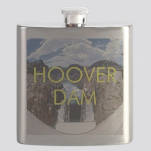 hooverdam1 Flask