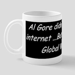 aaaaglobald Mug