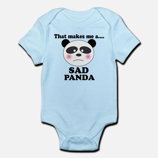 PANDA-Shoulder.Png Body Suit