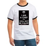 I Am A Chef T-Shirt