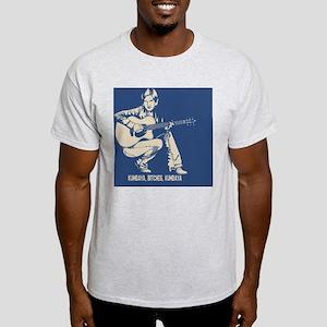 kumbaya-mfer-BUT Light T-Shirt