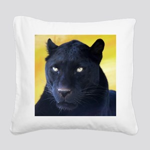 tran_new_P1080200 Square Canvas Pillow