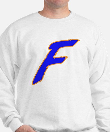 FLORIDA1 Sweatshirt