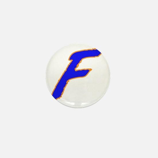FLORIDA1 Mini Button