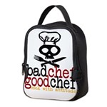 BCGC Logo 5.0 Neoprene Lunch Bag