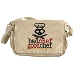BCGC Logo 5.0 Messenger Bag