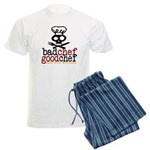 Bcgc Logo 5.0 Men's Light Pajamas
