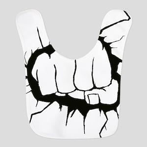 Ben_Punch_T-shirt Bib