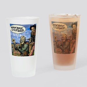 bvgjygf Drinking Glass