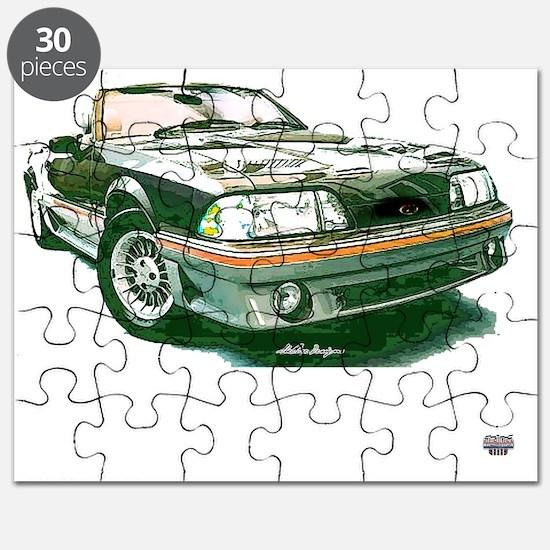 90gtvert Puzzle