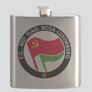 front6A Flask