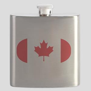 3-curlingCA2 Flask