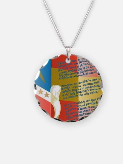 ADG-Background-4 Necklace