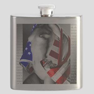 free Flask