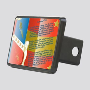 ADG-Background-4(enlongate Rectangular Hitch Cover