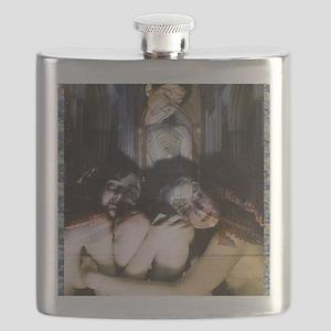 triunity Flask