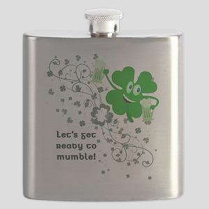zMumble_dark Flask
