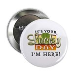 Your Lucky Day Button