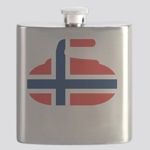 4-curlingNOw Flask