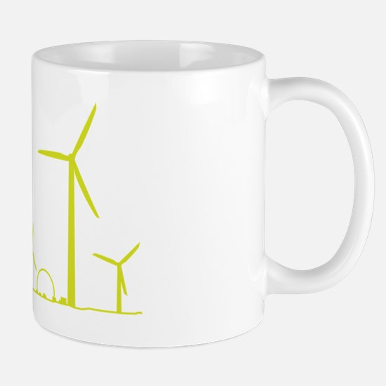 5-Big Fan Mug