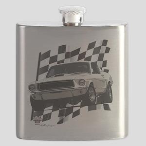 68stang Flask