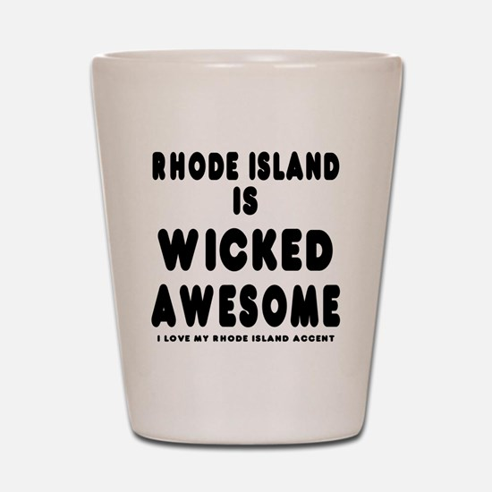 blk_ri_wicked Shot Glass