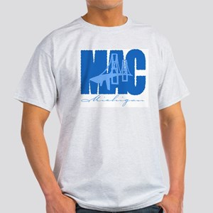 newmac Light T-Shirt