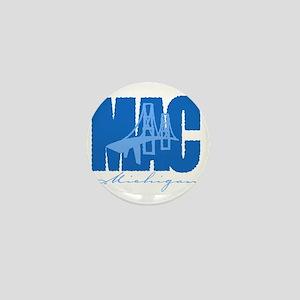newmac Mini Button
