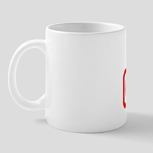 Ground Zero Mug