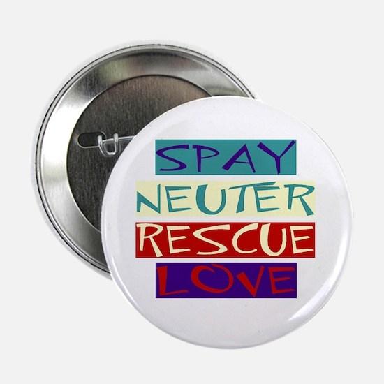 SNRL Button
