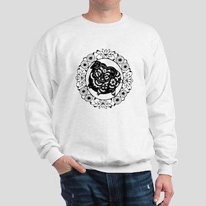 PigB1 Sweatshirt