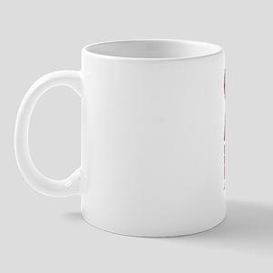 Ctrl alt del t-shirt - control alt dele Mug
