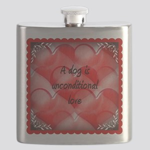 unconditional_love_2 Flask
